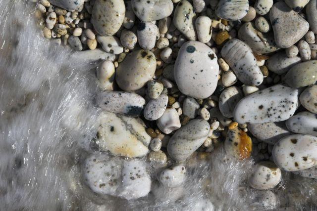 Insel Elba - Naturbegegnung Wanderreisen Sinzinger